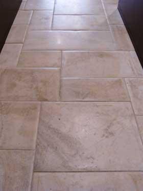 limestone-floor-0-.jpg