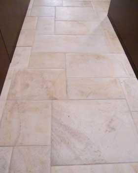 limestone-floor-1-.jpg