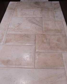 limestone-floor00-.jpg