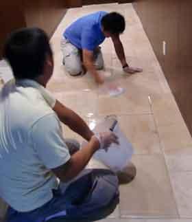 limestone-floor002-.jpg