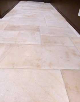 limestone-floor01.-jpg.jpg