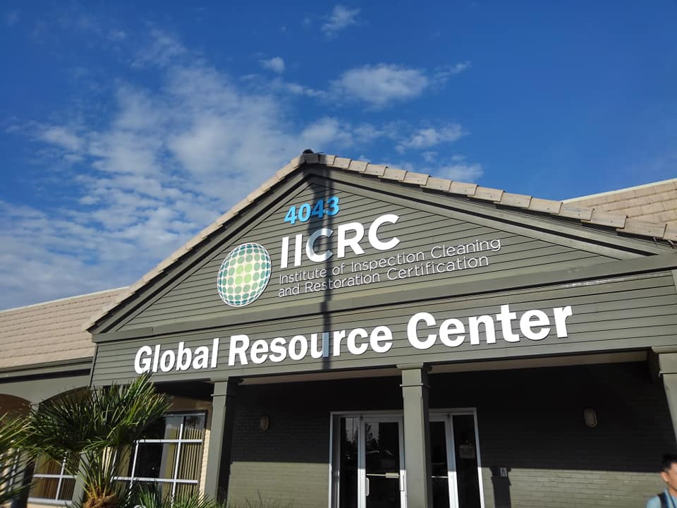 IICRC-Global Resource Center.jpg