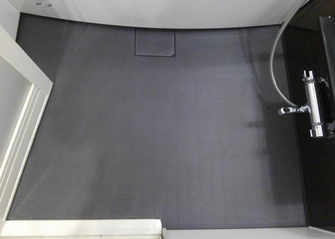 Panasonic-rakupika(bath)siroiyogore01.jpg