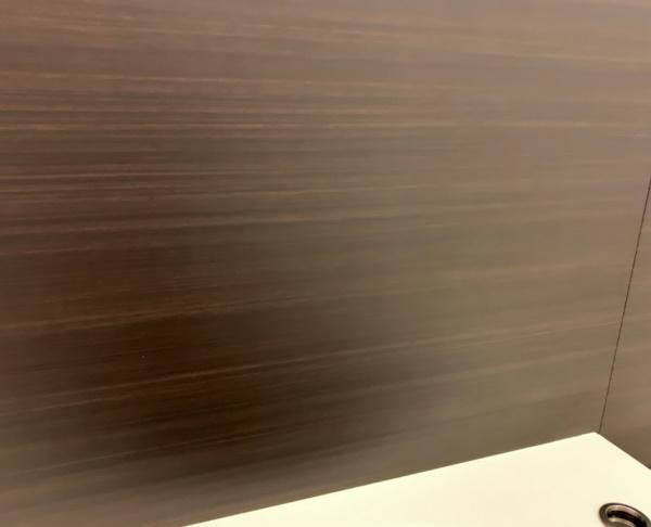 bath-kabe-mokume-yogore-mizuakajokyo1.jpg