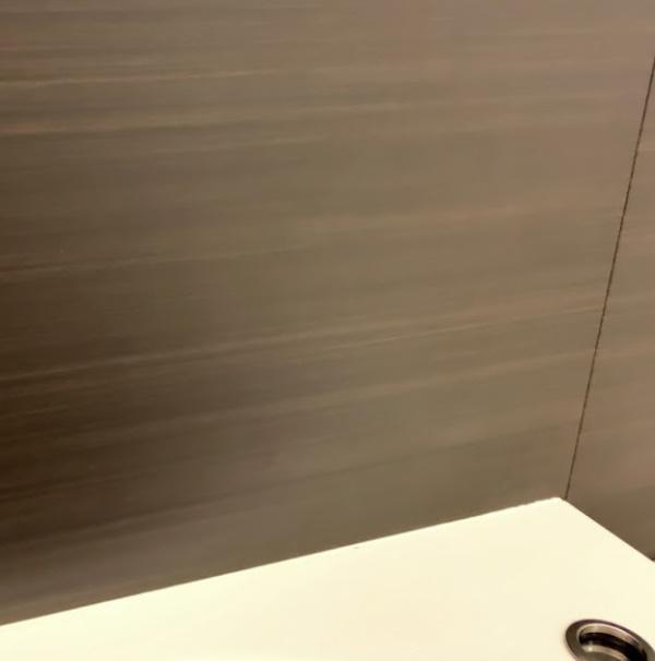 bath-kabe-mokume-yogore-mizuakajokyo1zoom.jpg