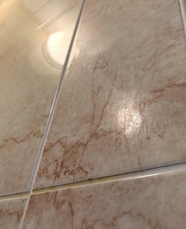bathroom_tile-kabe-yogore-cleaning0.jpg