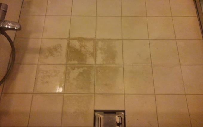bathroom_yuka_tile_kurozumiyogore0.jpg