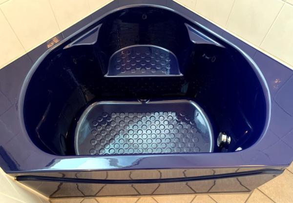 bathtub-mizuaka_resttarion-after.jpg