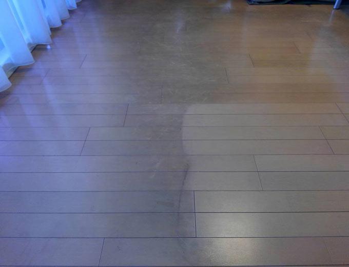 flooring_kurozkumi0.jpg