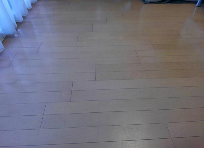 flooring_kurozkumi1.jpg