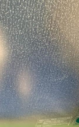 garasu_door-mizuaka-bath0-zoom.jpg