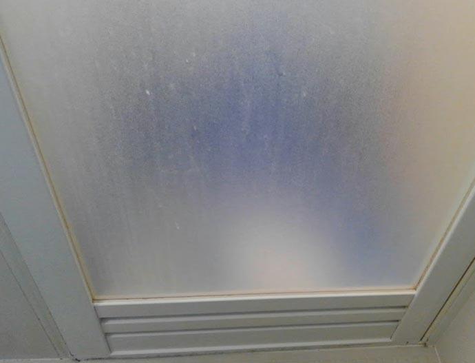housecleaningzumibukkennoyogore_bath-kumorigarasu0.jpg