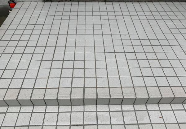 jikitairu_kuroiyogore_restration_1.jpg