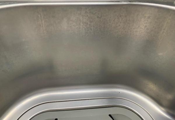 kitchen-sink-iromura-yogore-jokyo0.jpg