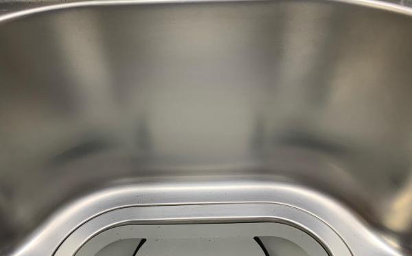 kitchen-sink-iromura-yogore-jokyo1.jpg