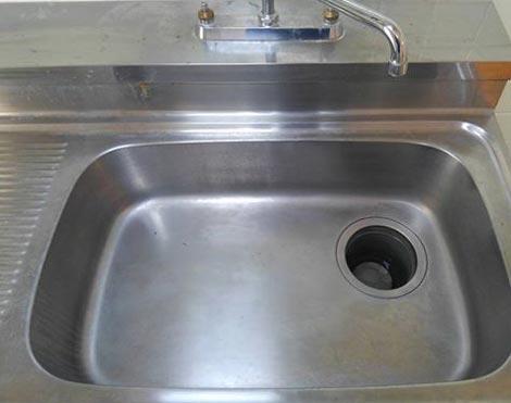 kitchen-sink-kenma0.jpg