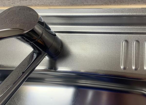 kitchen_stainress-sink-kuensan-sirokusabita-restoration1.jpg