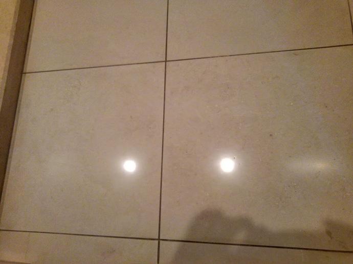 limestone-wax-kenma-(3).jpg