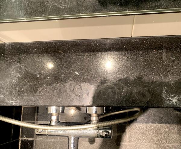 mikageishi-bathroom-yogore-cleamimg0.jpg