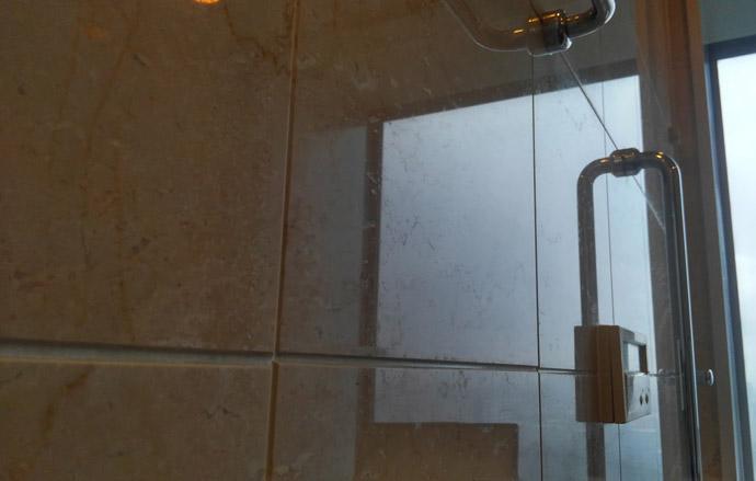 minatoku-stonebathroom1.jpg