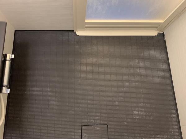 panasonic-bathroom_mizuaka0.jpg