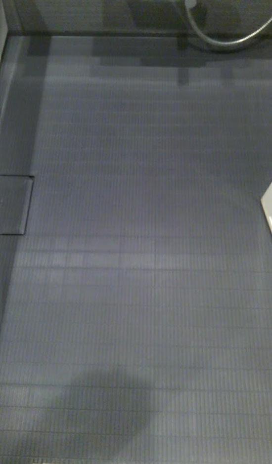 panasonic-flagstone-mizuaka(1).jpg