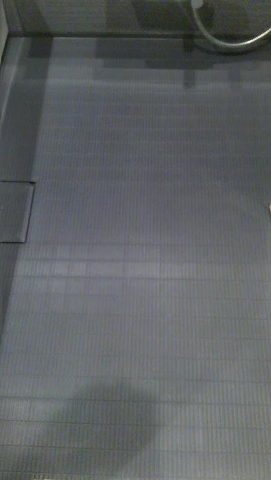 panasonic-flagstone-yuka-yogore-ochinai1.jpg