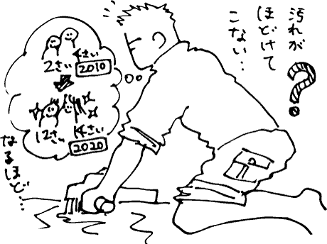 seihaturyou_bath_cleaning.png