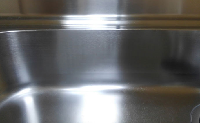 sink-mizuaka1.jpg
