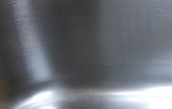 sink-mizuaka1zoom.jpg