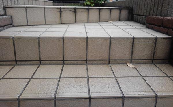 sotokaidan-kurozumi-yogore0.jpg
