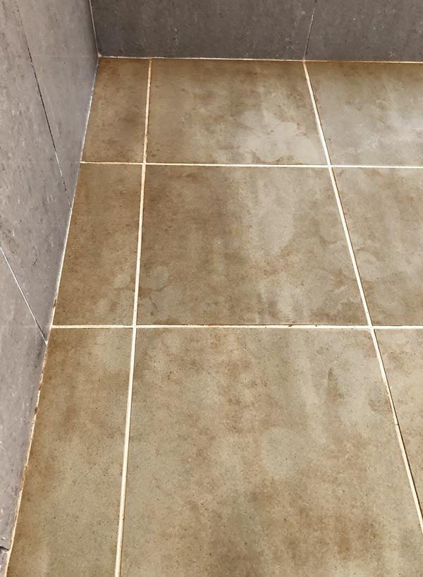 stone_bathroom-KABI00.jpg