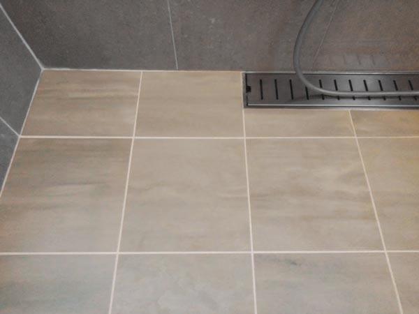 stone_bathroom-KABI01-jokyo.jpg