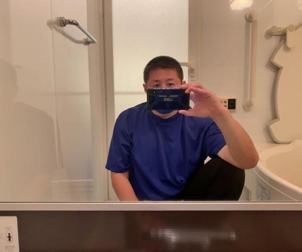 widemirror-bathroom-kumoriyogore-uroko-jokyo1wide.jpg