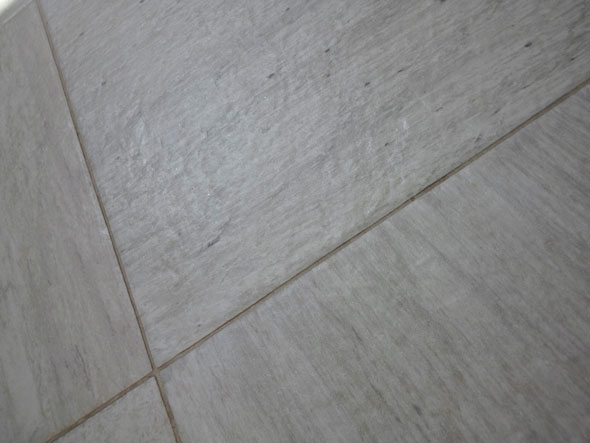 nonslip-ceramic-tile0jpg.jpg