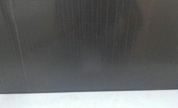 sirikasukeil-bath-panel0.jpg