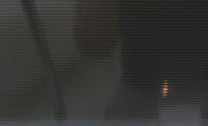 sirikasukeil-bath-panel1zoom.jpg