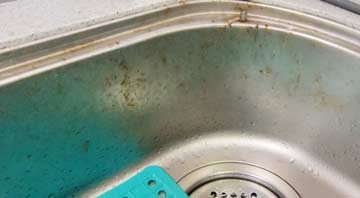 stainless-sink-kabi02.jpg