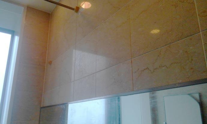 stonebathroom-kabe-0.jpg
