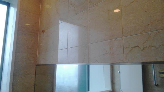 stonebathroom-kabe-1.jpg