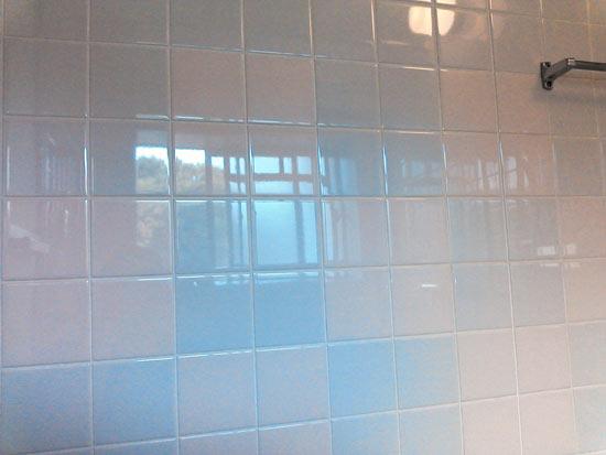 tile-kabe-bath-kumori1.jpg