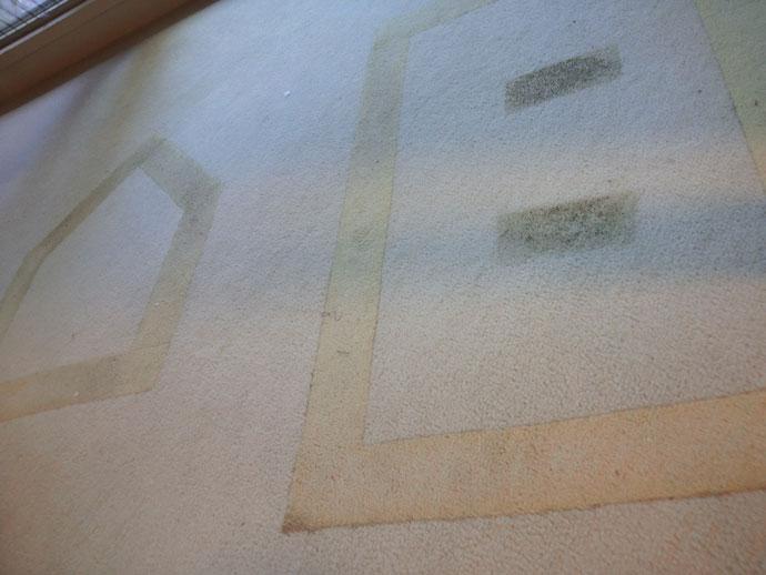 wool100%carpetGUMtape0.jpg